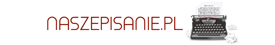 Profesjonalne tłumaczenia - http://naszepisanie.pl/